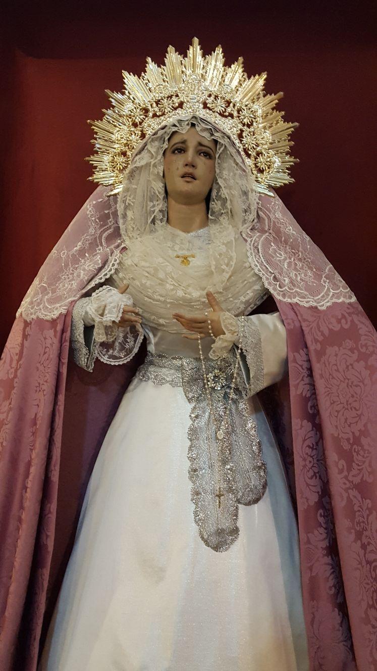 Virgen Verano 3